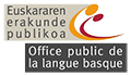 Office Public de la Langue basque