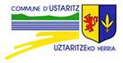 Ustaritz